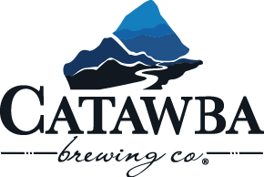 Catawba Brewing Co.